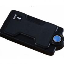 Магнитен GPS тракер и логър с GPS+GSM+WIFI позициониране