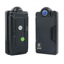 3G GPS GSM тракер за следене в реално време