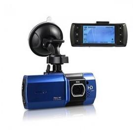 Видеорегистратор с WDR функция 1303