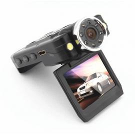 Видеорегистратор за кола с 4х увеличение и детектор на движение 1305