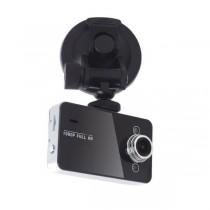 Видеорегистратор за кола с FULL HD 1302