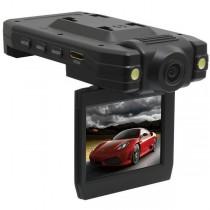 Видеорегистратор с подвижна камера 1307