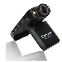 Видеорегистратор за кола със стабилизатор 1304