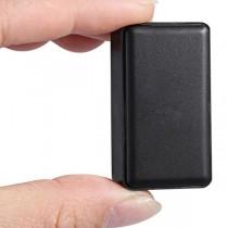 GSM аларма с много малки размери