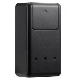 GSM аларма с видео, снимки и аудио gpx409