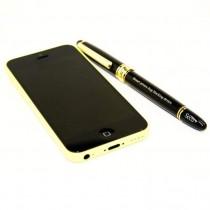 Устройство за защита на мобилни телефони от подслушване