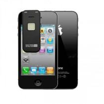 Детектор за откриване на бръмбари в мобилен телефон