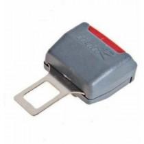 Закопчалка за предпазен колан LP692