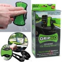 Стойка за телефон GripGo