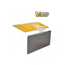 Безопасно фолио HD Visor