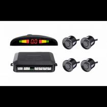 Паркинг система CRS5200