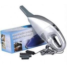 Прахосмукачка за кола Vacuum Cleaner Portable