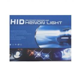 Ксенон система - Bi XENON H3 6000K 35W