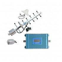 Система за усилване на 2G GSM 980 сигнал